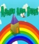 Rainbow Room Escape