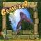 Grabrilla