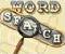 Wacky Word Search