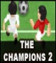 The Champions 2